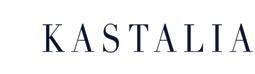 logo kastalia